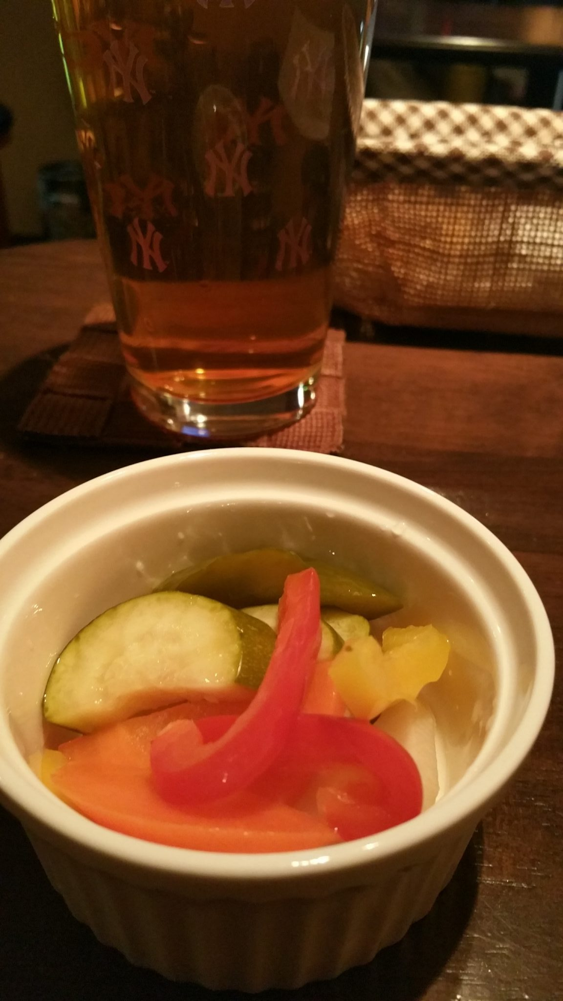 Jibiru Craft Beer Bar Price